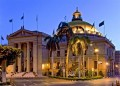 Cairo University Nominations for the State Awards of Year 2014/2015